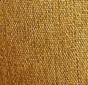 Yellow-Linen Blend